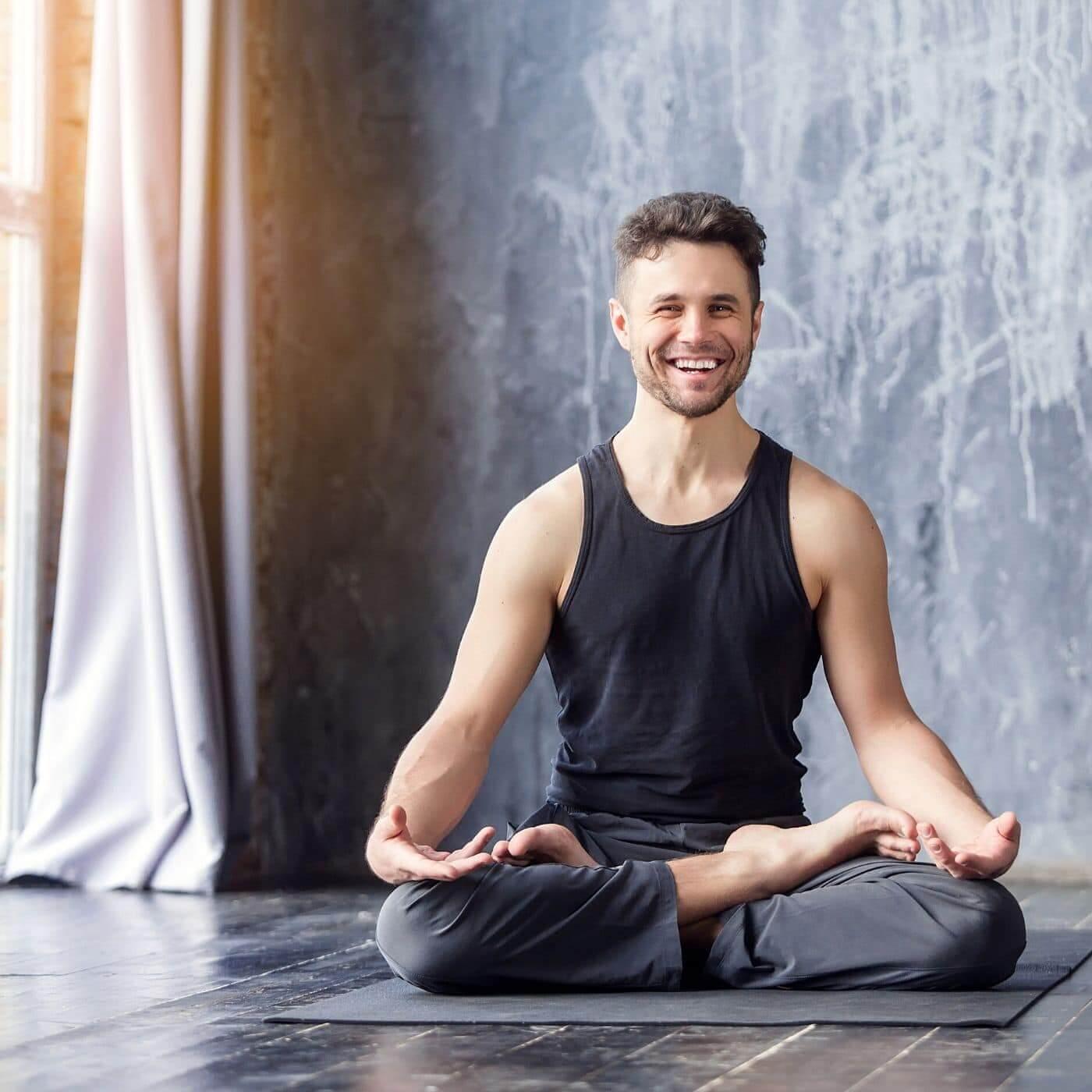 Cours de Yoga à Mulhouse / Illzach