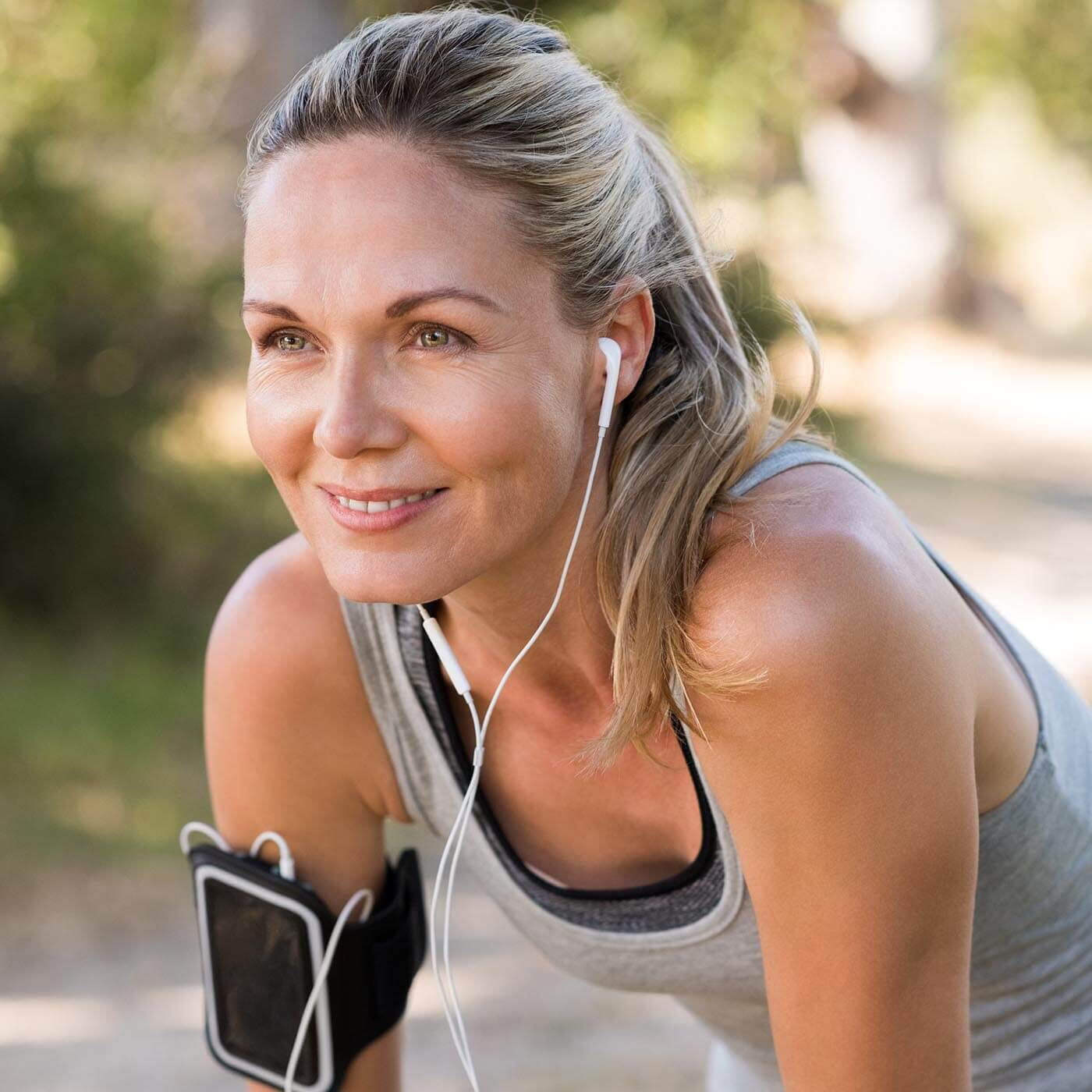 Pourquoi et comment pratiquer une activité physique régulière