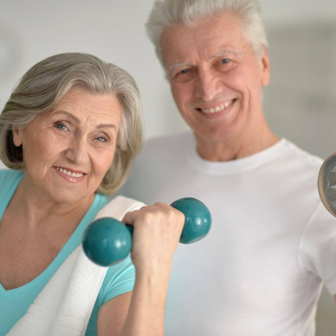 Reprise du sport après un infarctus, questions/réponses
