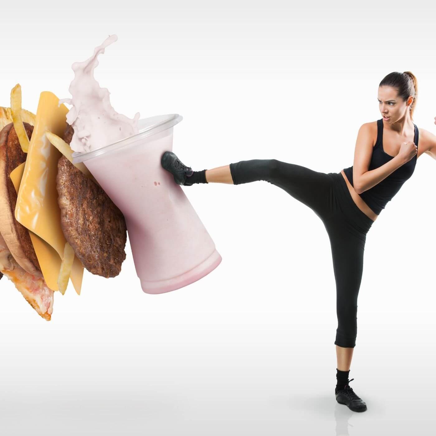 Diabète de type 2 : retrouvez votre forme physique
