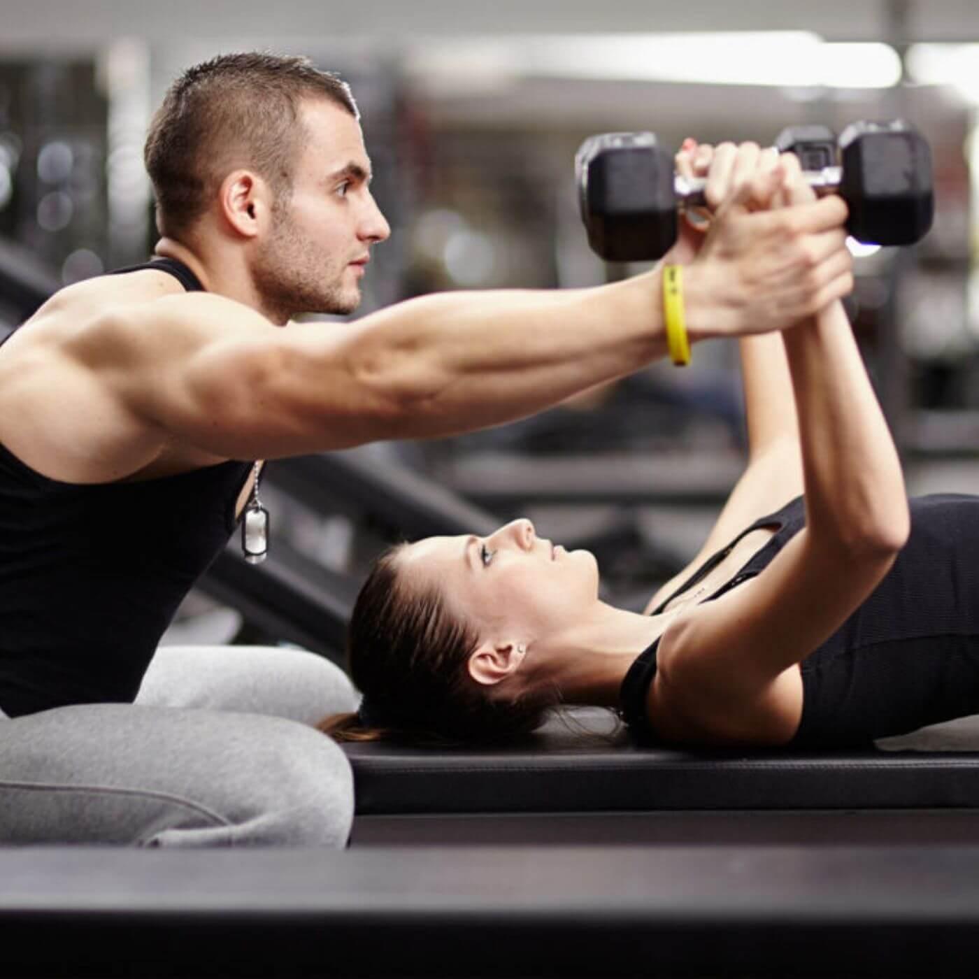 Sclérose en plaque et activité physique