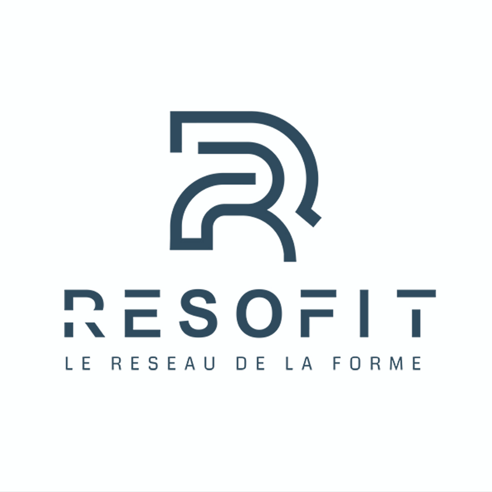 ResoFit