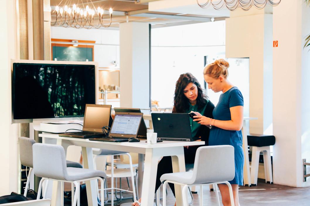 espace-travail-reduire-sedentarite