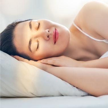 Mythes et réalités sur le sommeil