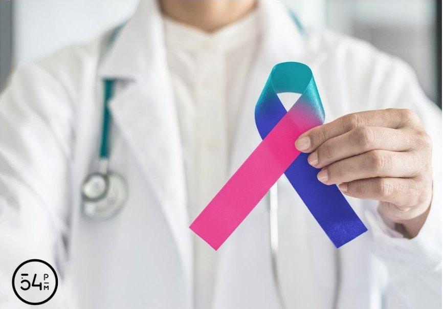 Le cancer : ralenti chez les patients qui pratiquent une activité sportive